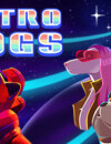 AstroDogs releasing tomorrow