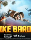 Bike Baron 2 is coming soon to iOS! Pre-order today!