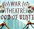 War Theatre: Blood of Winter – Review