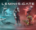 Lemnis Gate announces an open BETA test for PC players from July 22 to 25