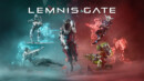 Repeat time to win battles in turn-based combat strategy shooter Lemnis Gate