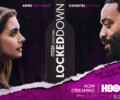 Locked Down (VOD) – Movie Review