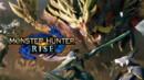 Monster Hunter Rise – Review