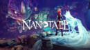 Nanotale – Typing Chronicles – Review