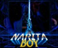 Narita Boy – Review