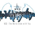 New footage NEO: The World Ends with You