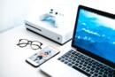 Top 6 Benefits of Blue Light Glasses