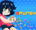 Pureya – Review
