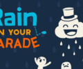 Rain on Your Parade – Review