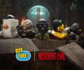 TUBBZ Resident Evil Wave 2 – Review