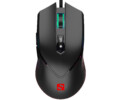 Sandberg Azazinator Mouse 6400 – Hardware Review