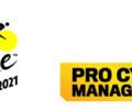Tour de France 2021 and Pro Cycling Manager 2021 announced