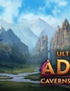 "Roguelike pioneer Ultimate ADOM – Caverns of Chaos receives ""Corruption and Hunger"" update"