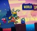 World Splitter – Review