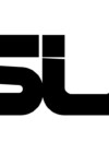 ASUS Announces GeForce RTX 3060 12 GB Series Graphics Cards