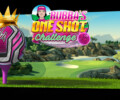 Warner Bros. Games and Playdemic expand their partnership for Golf Clash