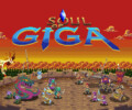 Soul Of Giga – Review