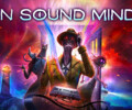 In Sound Mind promises a spooky summer