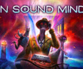 In Sound Mind – Review