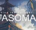 TASOMACHI: Behind the Twilight – Review