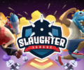 Slaughter League releases its free trial alongside a new trailer
