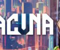 Lacuna_01
