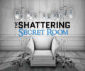 "The Shattering: Free DLC ""The Secret Room"" Announced"
