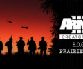 New Arma 3 Creator DLC Announced! S.O.G. Prairie Fire Releasing Soon