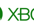 Free-to-Play Online Multiplayer games now playable without Xbox Live Gold!