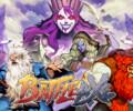Battle Axe – Review