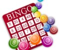 Ranking the Top Three Bingo Software Companies.
