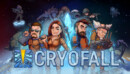 CryoFall – Review