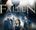 Fallen – DVD and VOD release