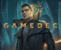 Gamedec – Preview