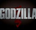 Godzilla (2014) (4K UHD + Blu-ray) – Movie Review