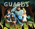 Guards – Review