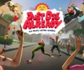 Just Die Already – Review