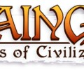 Kickstarter campaign announced for Kainga: Seeds of Civilization