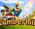 Lumberhill – Review