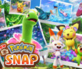 New Pokémon Snap – Review