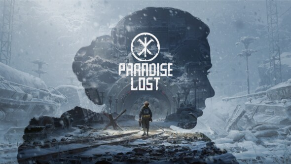 Free content for all who own Paradise Lost!