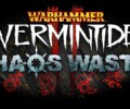 Warhammer: Vermintide 2 – Chaos Wastes expansion hit consoles