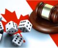 Is Online Gambling Popular in Canada
