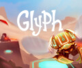 glyph-switch-hero