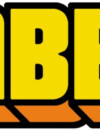 Habbo celebrates LGBT+ rights with new items