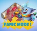Panic Mode launch details revealed