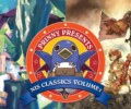 NIS Classics Vol. 1 is coming to Nintendo Switch