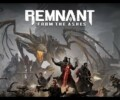 Next-gen upgrade for Remnant: From the Ashes releases today