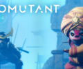 What is Biomutant in a Nutshell? The New Explanation Trailer Will Tell You