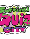 Survival Quiz City Starts the Party with a Limited-Time Playtest Tonight